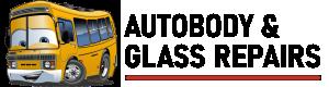 Autobody and Glass Repairs